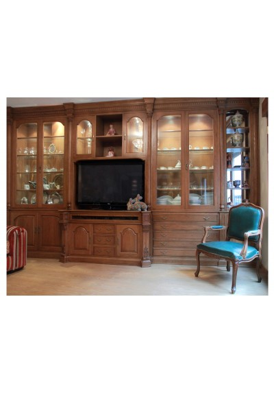 boiserie mural elegant ornamental with boiserie mural th century boiserie from a french. Black Bedroom Furniture Sets. Home Design Ideas
